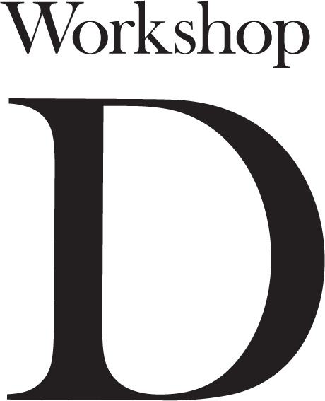 Workshop D